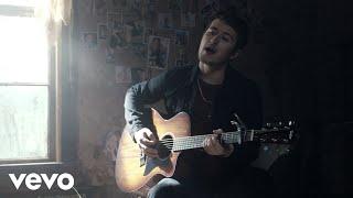 Dylan Schneider - No Problem