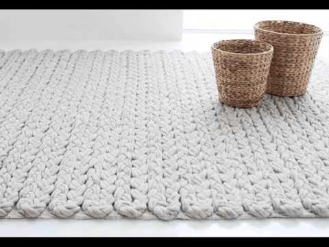 Wool Rugs | Wool Rug Styles And Clothing Collection Romance