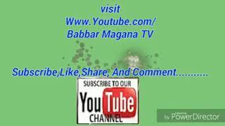Download Video Kuyi Hakuri Yan PDP Video MP3 3GP MP4
