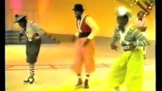 Video Lockers and Electric Boogaloo on soul train 25th anniversary show 1995 download MP3, 3GP, MP4, WEBM, AVI, FLV Oktober 2017