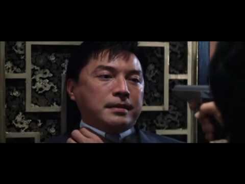 Best scene from Rush Hour 2 - Lee Vs....