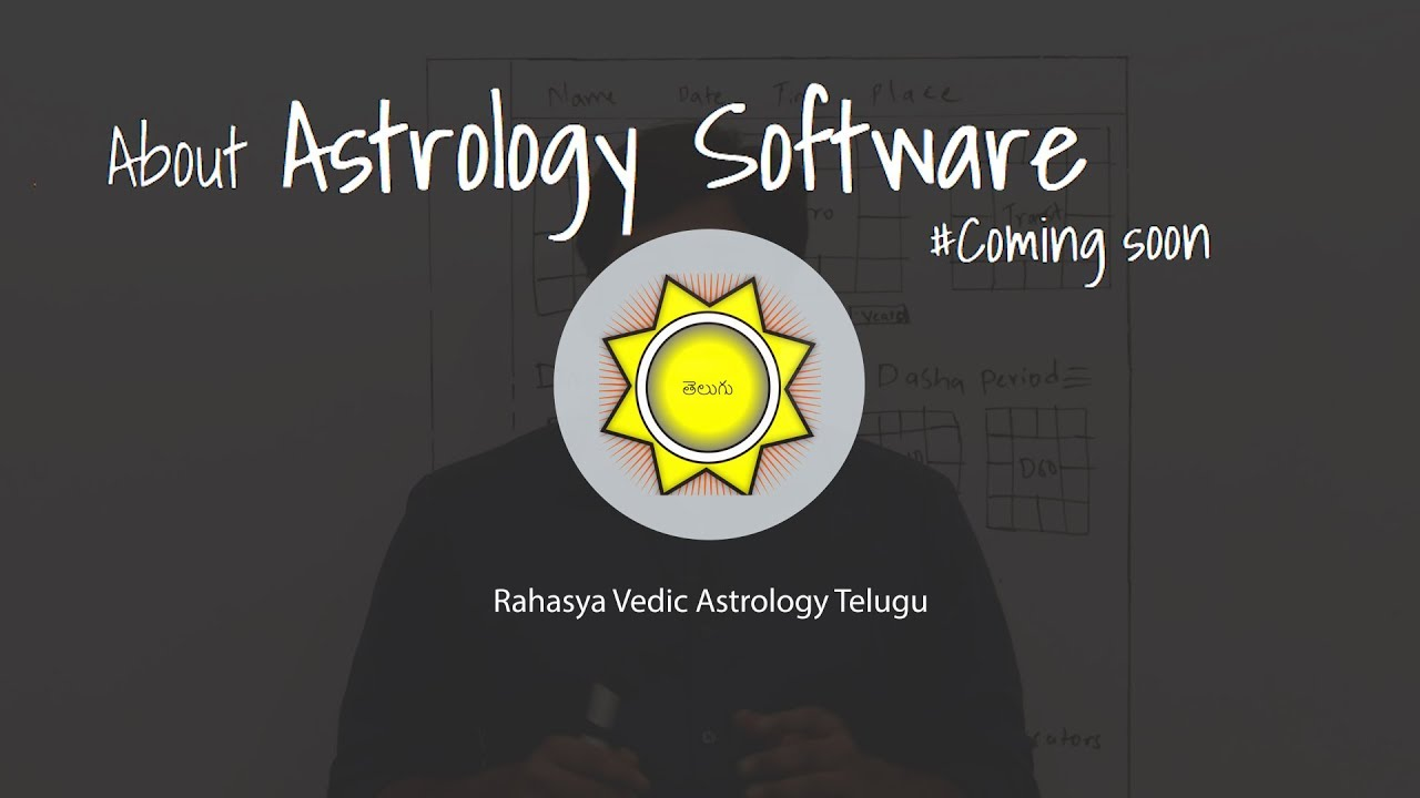 Rva telugu astrology software blog in also ruling planets motion chart for birth time rectification softwares rh rahasyavedicastrology