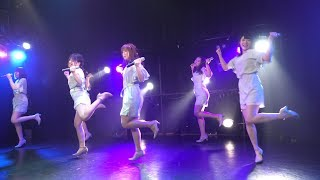 Advance Arc Harmony(アドモニ)2019/03/13 @渋谷club asia