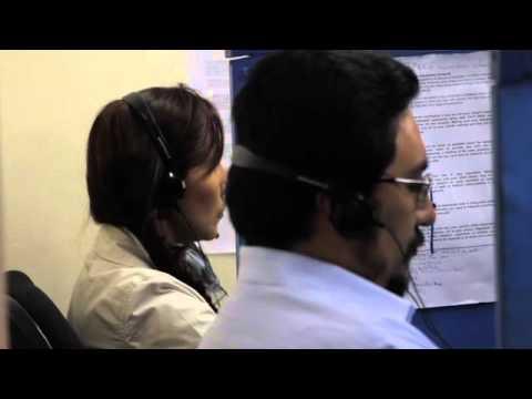 bilingual customer service