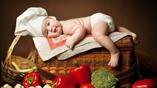 Кунжутное масло. Купить натуральное пищевое масло кунжута в Украине.(, 2015-09-19T19:46:29.000Z)