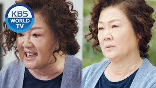 Mother of Mine | 세상에서 제일 예쁜 내 딸 EP.101 [ENG, CHN, IND/2019.09.21]