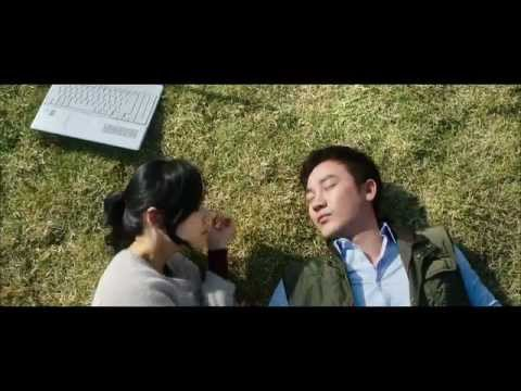 [건축학개론 M/V 1편] Brown Eyed Soul - My Story