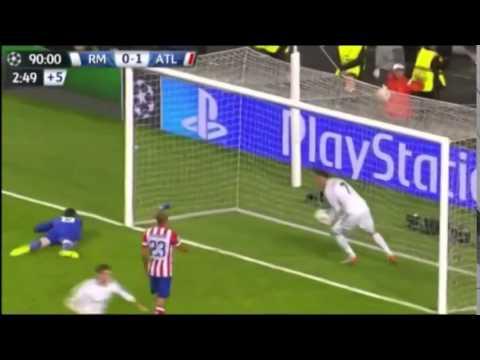Cruz Azul Best Goals