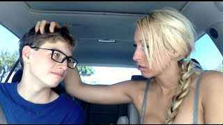 Video My Relationship with my Son download MP3, 3GP, MP4, WEBM, AVI, FLV Oktober 2018