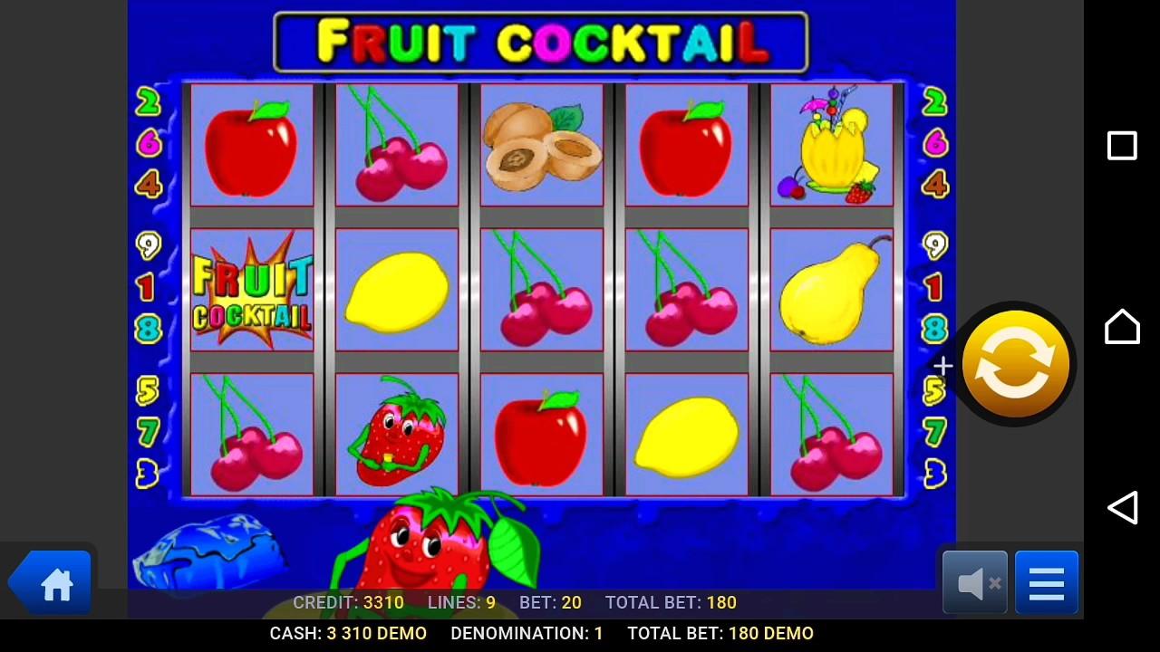 Интернет казино вулкан отзывы Игровой автомат вегас казино
