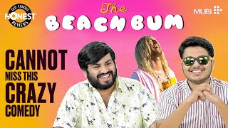 Honest Review: The Beach Bum on MUBI | Zain Anwar, Shubham Gaur, Rrajesh |MensXP