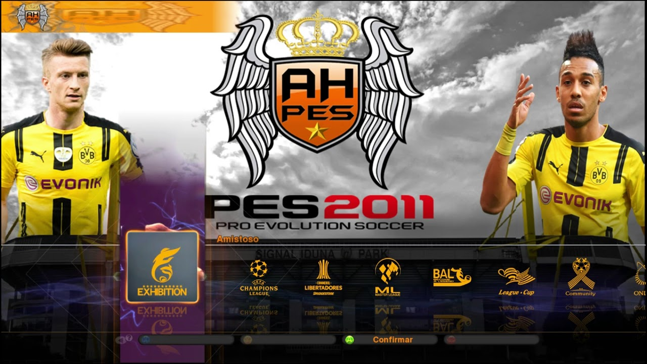 Pes 2013 team data transfer 1.1 download