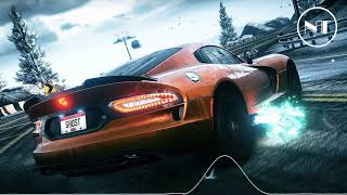 Car Music Mix 2018 🔥 Best Gaming Music Mix 🔥 Best Remixes Of EDM Popular Songs NCS Gaming Music #9 B