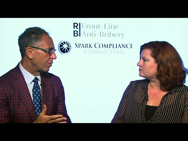 VIDEO: How To Have A Wildy Successful Career in Compliance (Part I)
