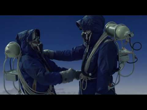 First Successful Climb Of Mt. Everest By Tenzing Norgay And Edmund Hillary