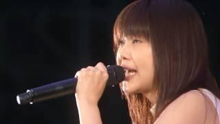 Gambar cover Ikimonogakari   YELL Chou Ikimono Matsuri 2016 Jimoto de Show!! ~Atsugi Desho!!!~