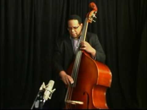 John Benitez On Bass Techniques