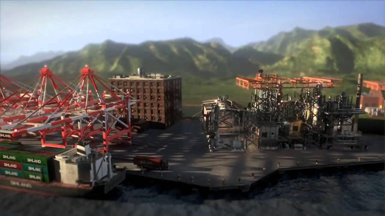 PC datovania Sims hry ESPN datovania povesti