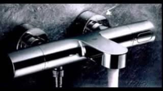 видео plomberie paris 1