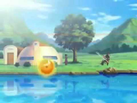 Dragon Ball Z Kai Theme Song English