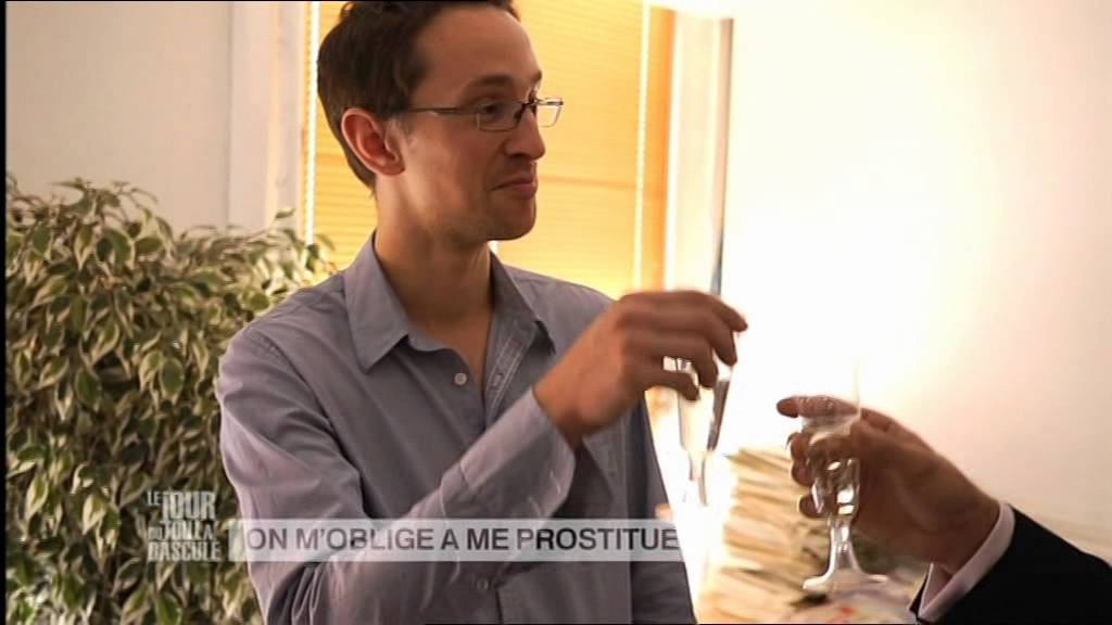 rencontre sexe ales
