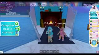 Unbelievable | S1 E2 | TWiN PROBLEMS | Royale High | ROBLOX