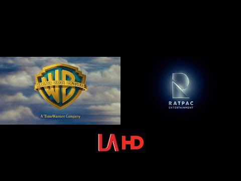 Warner Bros. Pictures/RatPac Entertainment