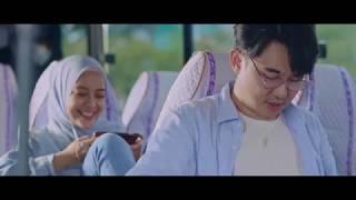 Download lagu A Jeju Love Story Featuring Mira Filzah