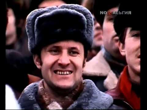 Ислам в СССР документальный фильм о жизни мусульман в социалистических республиках Советского Союза.