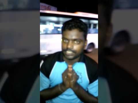 Sagayam jayalalitha voice
