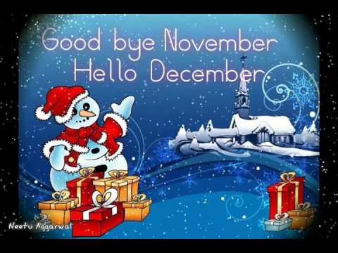 Welcome To Desember 41