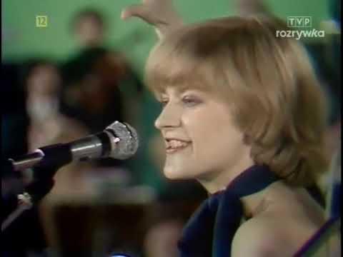 "Siostry Winiarskie ""Boogie-woogie"" - Opole 78"
