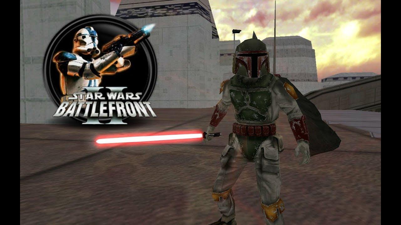 Mods Star Jedi Knight Wars Jedi Academy Pc