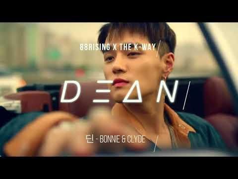 Dean - Bonnie Clyde Remix (Outro)