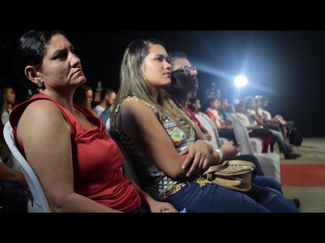Circuito Penedo de Cinema 2017 - 2º dia