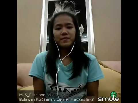 english 3 bulawan jorelyn e The best blogs for cse-ppt, exam results, list of passers, professional level, civil service exam, sub-professional level, csc, bulletin.