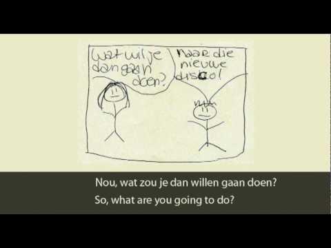 Dutch Dialog (3)