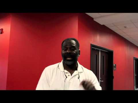 Carolina Black Chamber of Commerce Opens in Florence, SC ...