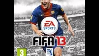 Fifa 13 was wird sich da ändern
