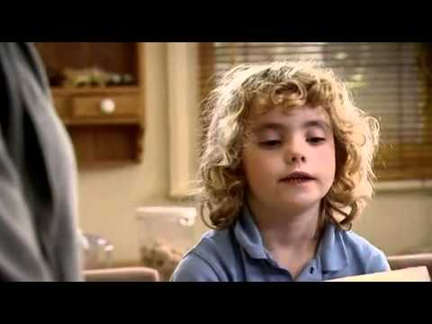 Outnumbered Series 1 Episode 1 Part 1