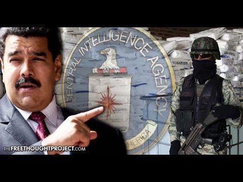 Situación en Venezuela, ¿Errores de Maduro o Injerencia Extranjera?
