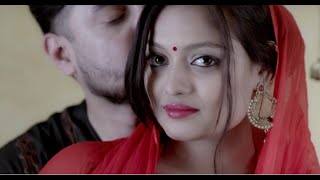 Phool Ko Thunga - Kailash Kher & Sushma Rana Ft. Richa Sharma | New Nepali Adhunik Song 2015