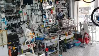 대전 중고 자전거 산악.로드.전기.현금 즉시 매입♥01…