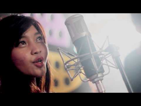 Yovie & Nuno - Janji Suci (Cover by Zefh & Ell)