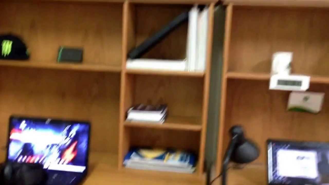سكن طلاب جامعة الملك فهد للبترول والمعادن Youtube