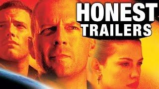 Honest_Trailers_-_Armageddon