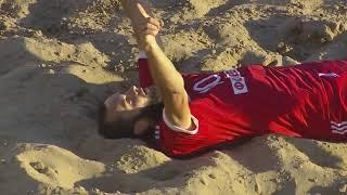 видео Евролига (баскетбол)