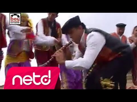 Arslan Yiğit - Karanfilli