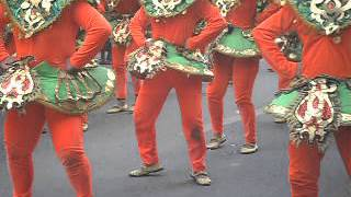 Siomai Festival Sa Tisa Cebu 09/27/2015