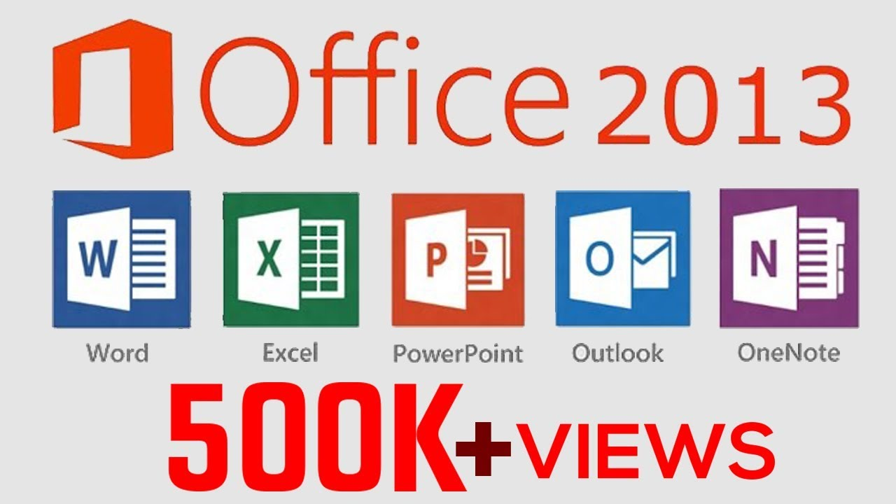 microsoft office free download 2010 softonic